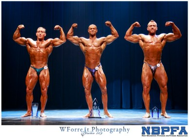 Top3 BB Heavy Weight_resize