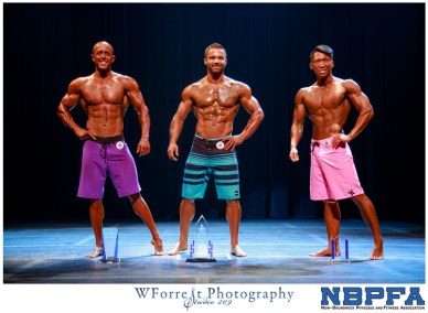 Top3 Mens Physique B_resize
