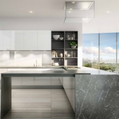 Kitchen Islands For Sale Hotels With In Los Angeles Ritz-carlton-luxury-condos-miami-beach-kitchen - New Build ...