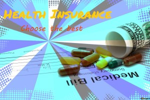 which health insurance is best