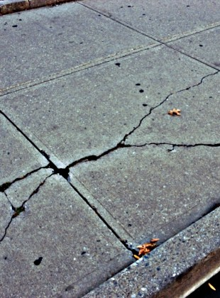 Cracked_Sidewalk_In_Newburgh