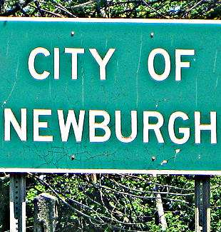 City_of_Newburgh