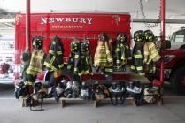 newburyshoot1-145ngb_145