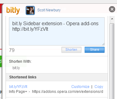 bit.ly.sidebar
