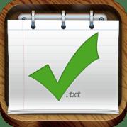 todotxt_logo_2012