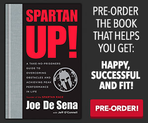 Spartan-Up-Book_300x250