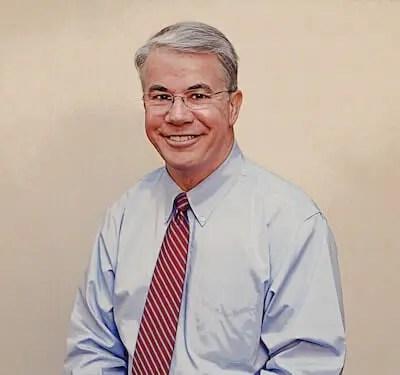 Dr. Kevin K. Lanphear, D.O.