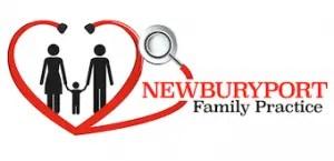 Newburyport Family Practice Logo