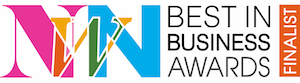 Newbuey Weekly News Best In Business 2018 Category Finalist