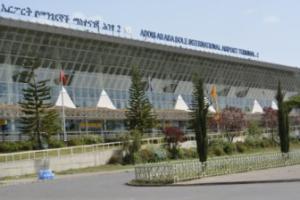 Addis Ababa to host Africa Regional Forum on Sustainable Development