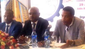 Ethiopia eyes shifting from importing to exporting plastic products