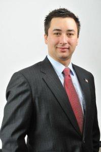 Leland Cheung pbhoto