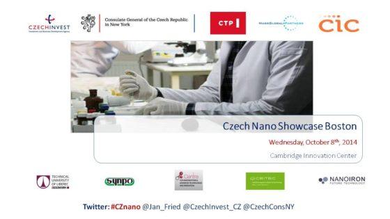 Nano Boston Intro + Agenda final (1)