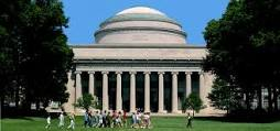 MIT Dome, Convergence Report