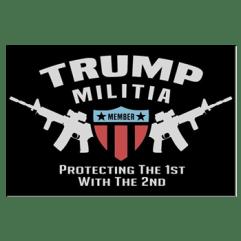 Trump Militia