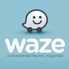 Waze: Learn how to use the GPS app - New Canaan Library