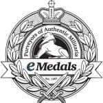 eMedals Inc