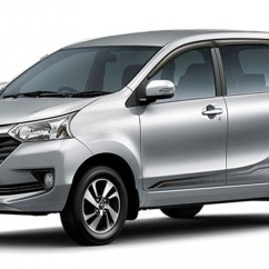 Review Mobil Grand New Veloz Oli Mesin Avanza 2019 Toyota Price Reviews And Ratings By Car Experts All Exterior Interior