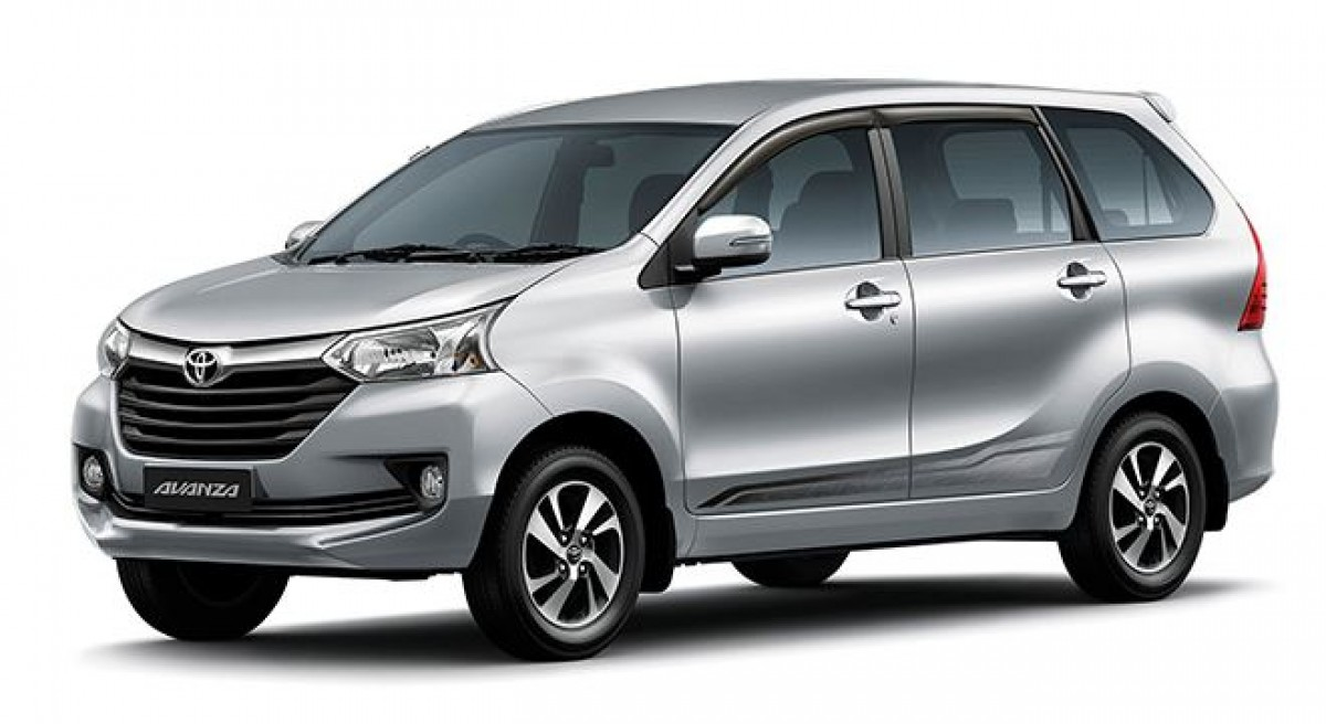 gambar grand new veloz 2017 brand toyota camry hybrid 2019 avanza price reviews and ratings by car experts all exterior interior kon 20 oct 2015
