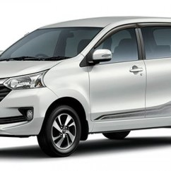 Forum Grand New Avanza Yogyakarta 2019 Toyota Price Reviews And Ratings By Car Experts All Exterior Interior