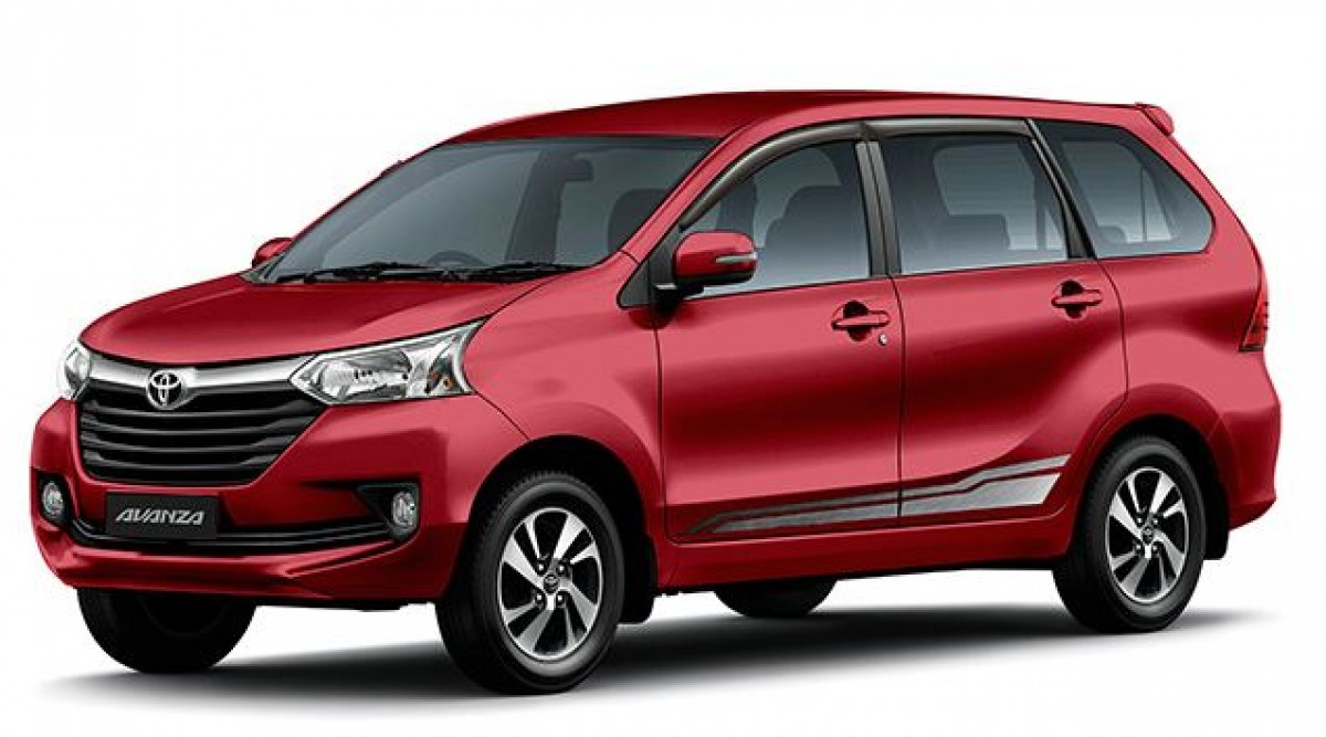 harga grand all new avanza 2018 pajak mobil 2016 2019 toyota price reviews and ratings by car experts exterior interior