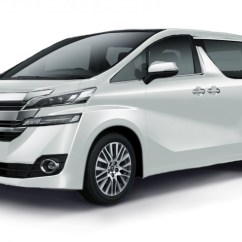 Spesifikasi All New Vellfire Toyota Camry 2019 Thailand Price Reviews And Ratings By Car Experts Exterior Interior