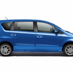 Grand New Avanza 2017 Price In Bangladesh All Kijang Innova Type Q 2019 Perodua Alza Reviews And Ratings By Car Experts Carlist My Exterior Interior