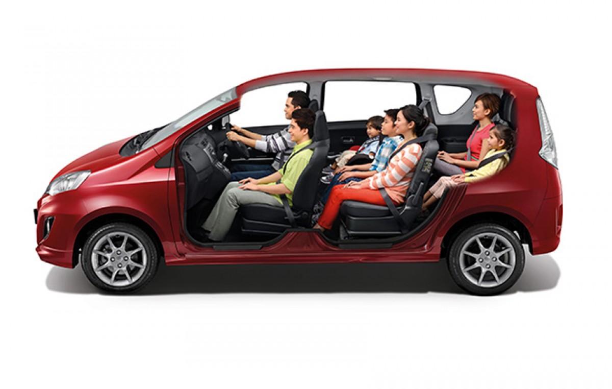 grand new avanza 2017 price in bangladesh modifikasi veloz 2019 perodua alza reviews and ratings by car experts carlist my all exterior interior