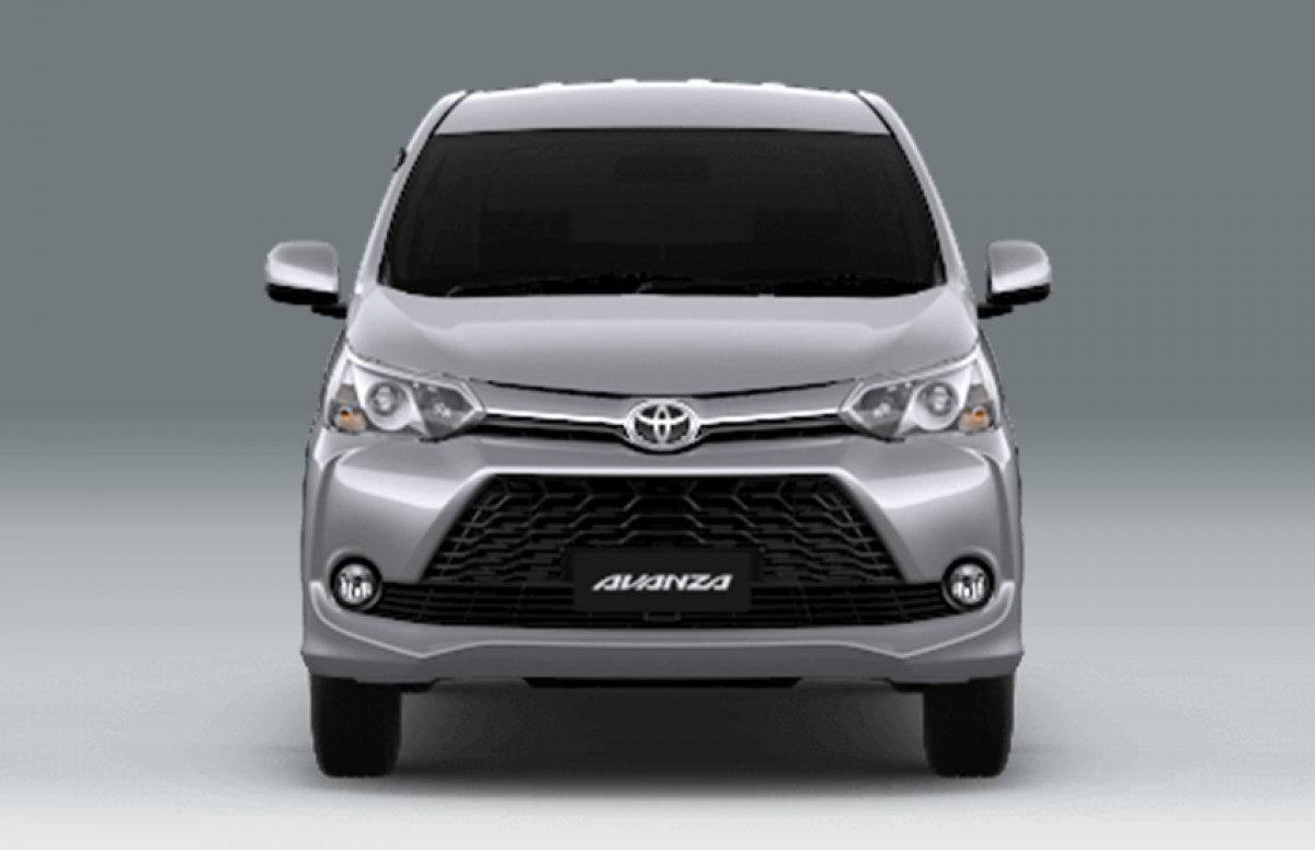 forum grand new avanza buku panduan all kijang innova 2019 toyota price reviews and ratings by car experts exterior interior