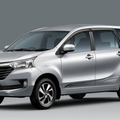 Aksesoris Grand New Avanza 2018 Hitam 2019 Toyota Price Reviews And Ratings By Car Experts All Exterior Interior