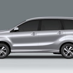Forum Grand New Avanza Veloz 1.3 Silver 2019 Toyota Price Reviews And Ratings By Car Experts All Exterior Interior