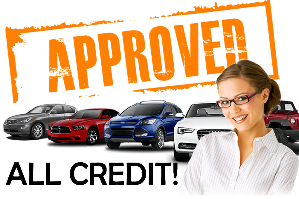 Ultimate Guide In Applying For A Car Loan With Bad Credit