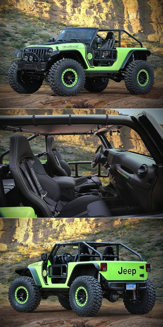 Jeep Wrangler Trailcat Price : wrangler, trailcat, price, Shots,, Concept, Photos, Official, Release, Dates,, Price,, Photos,, Suv's,, Crossover's,, Hybrid's,, Pickup's, Releases