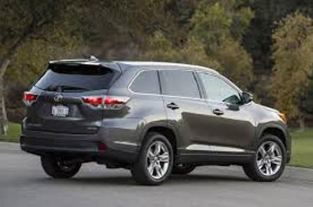 2020 Toyota Fortuner Price