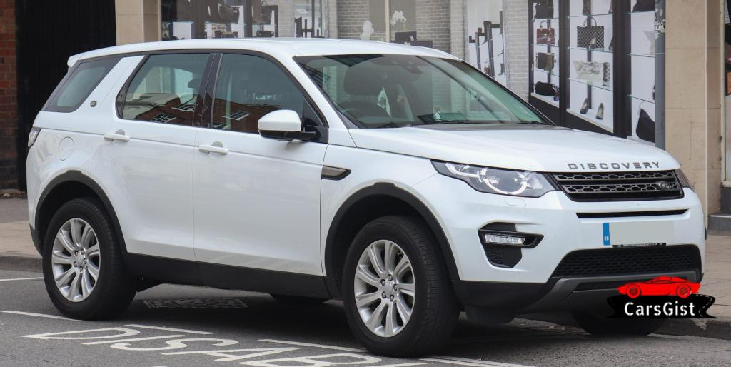 land rover discovery 2020 price, land rover discovery 2019, land rover discovery sport, land rover range rover, range rover discovery, range rover discovery sport, land rover discovery 2019 price, land rover discovery 2020 interior, land rover discovery seating capacity 7,