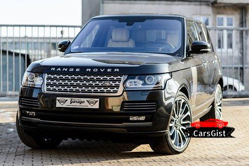 land rover defender 7 seater 2020, land rover 7 seater, range rover 7 seater price, land rover discovery 7 seater, land rover defender 2020, range rover vogue 7 seater 2015, 7 seat land rover defender