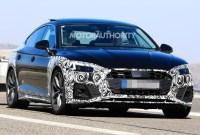2023 Audi A5 Price