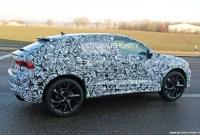 2023 Audi Q4s Redesign