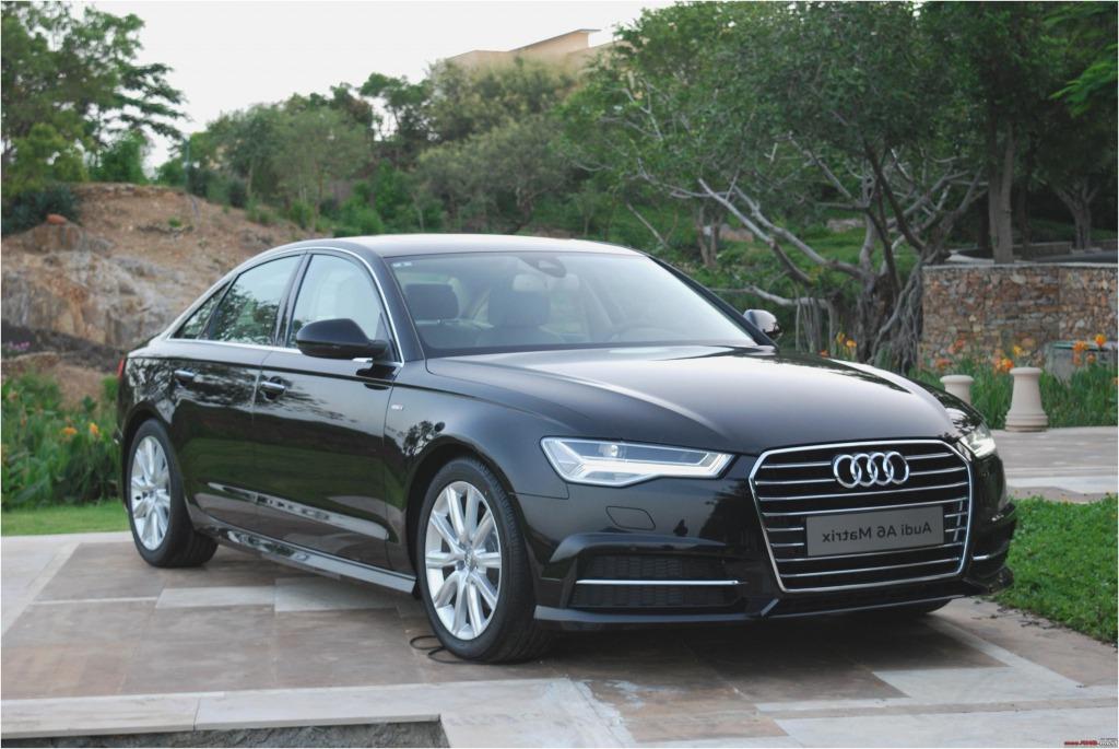 2023 Audi Q8Quotes Redesign