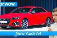 2023 Audi S4 Images