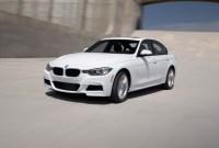 2023 BMW 335i Exterior