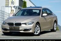 2023 BMW 335i Powertrain
