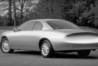 2023 Buick Riviera Interior