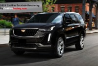 2023 Cadillac ELR s Images
