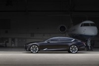 2023 Cadillac ELR s Price