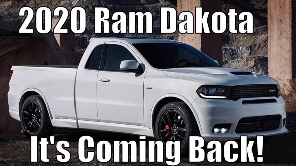 2023 Dodge Dakota Drivetrain