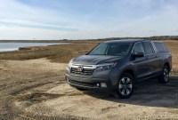 2023 Honda Ridgelineand Release date