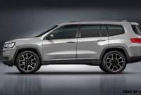 2023 Jeep Cherokee Wallpaper