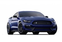 2023 Mustang Shelby gt350 Pictures