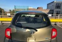 2023 Nissan Micra Price